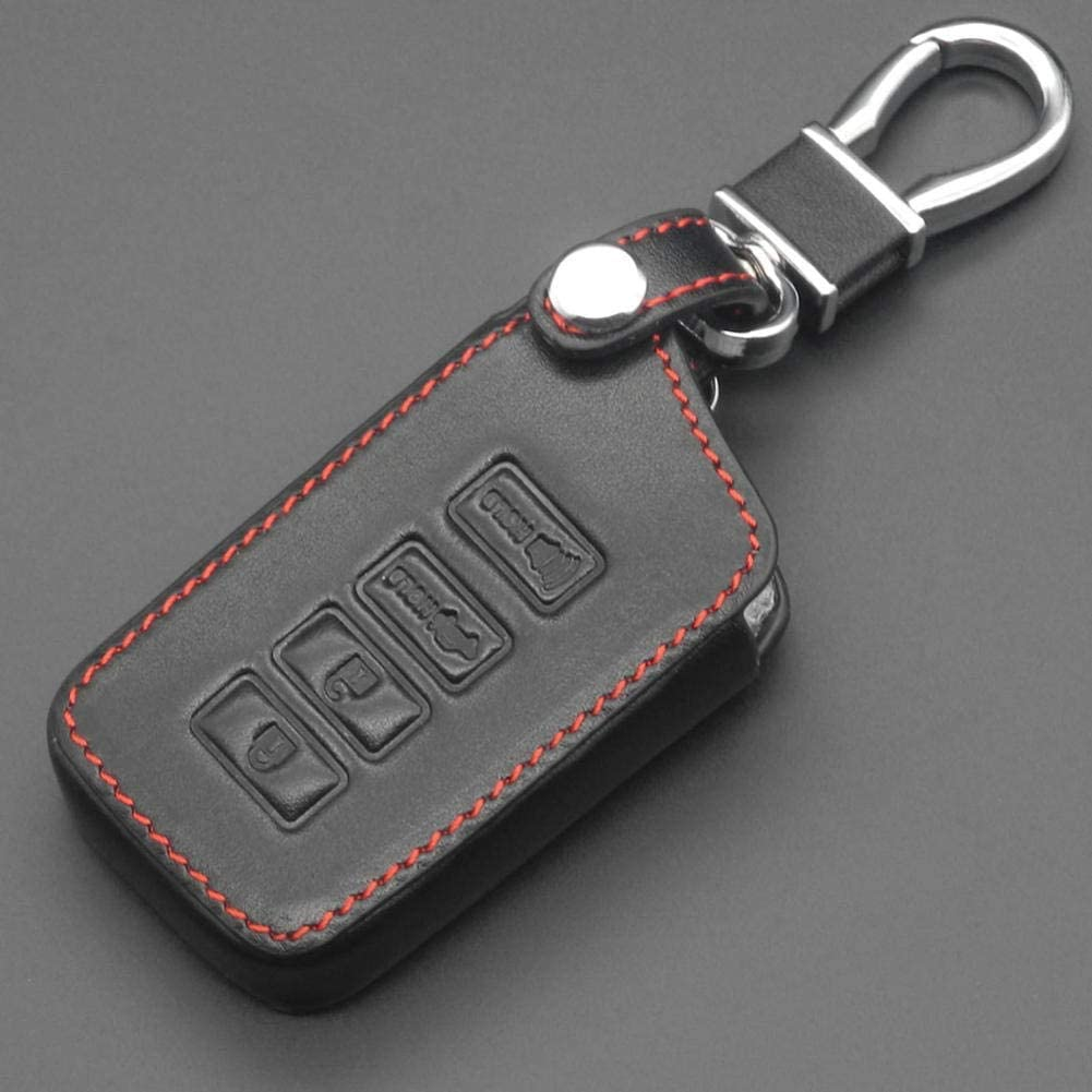 Car Key Shell New Free Shipping 4 Buttons Directly managed store Protect Cover Remote Case