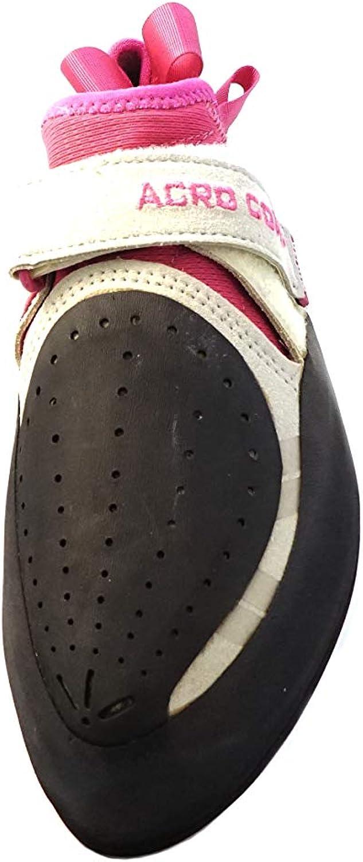 Butora Acro Comp Climbing Shoe
