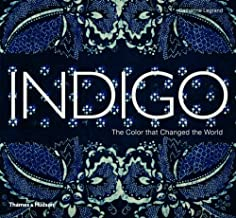 indigo adults in the world