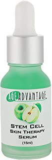 Age Advantage Stem Cell Skin Therapy Serum