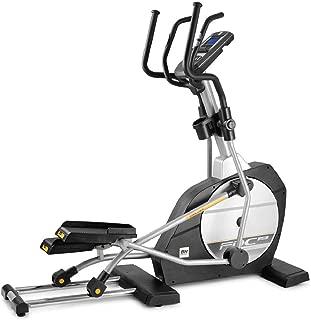 Amazon.es: BH Fitness - Fitness y ejercicio: Deportes y aire libre