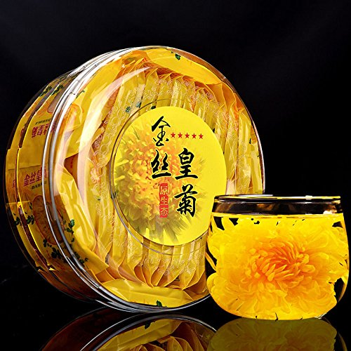 Cheap china goods _image3