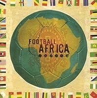 Football Africa
