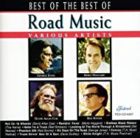 Best of Road Music