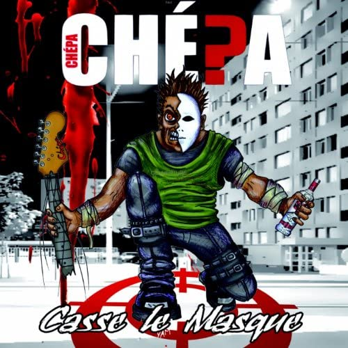 Chepa
