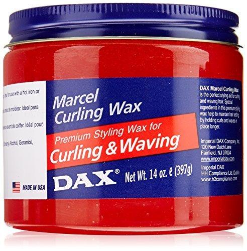 Dax Marcel, 14 Ounce by DAX