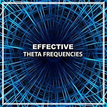 #10 Effective Theta Frequencies