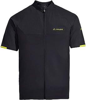 VAUDE Men's Virt T-Shirt Men's T-Shirt