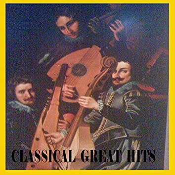 Classical Great Hits