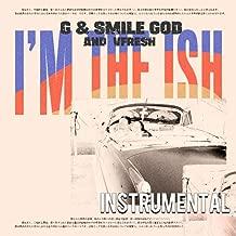 I'm the Ish (Instrumental)