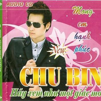 Mong Em Hanh Phuc
