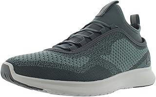 Reebok Men's Plus Runner Ultk Running Shoe