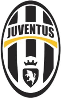 Juventus FC 3D Live Wallpaper