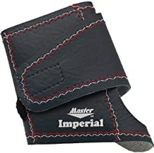 product image for Master Industries Imperial Wristlet Bowling Wrist Band, Left Hand (colors may vary)