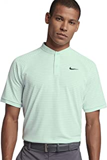 Nike Golf TW Tiger Woods Zonal Cooling Polo 932175