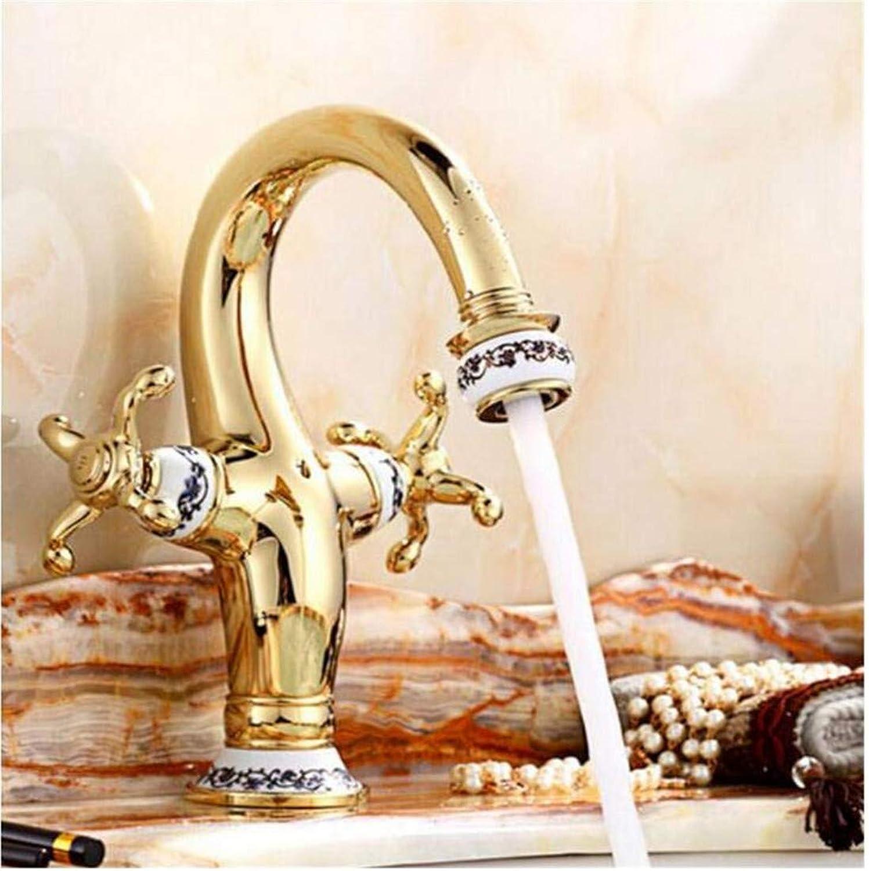 Wasserhahn Küche Bad Garten Waschbecken Mixe Waschtischarmatur Wasserhahn Ctzl2421