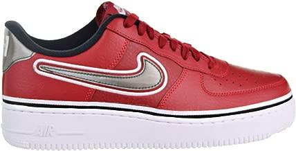 Nike Air Force 1 '07 Lv8 Sport Mens