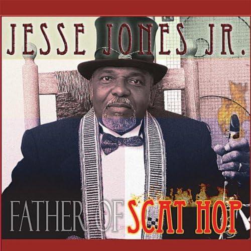 Jesse Jones Jr.
