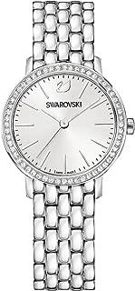 Swarovski Graceful Mini Silver Tone Ladies Watch 5261499