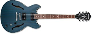 Artcore AS53-TBF Transparent Blue Flat