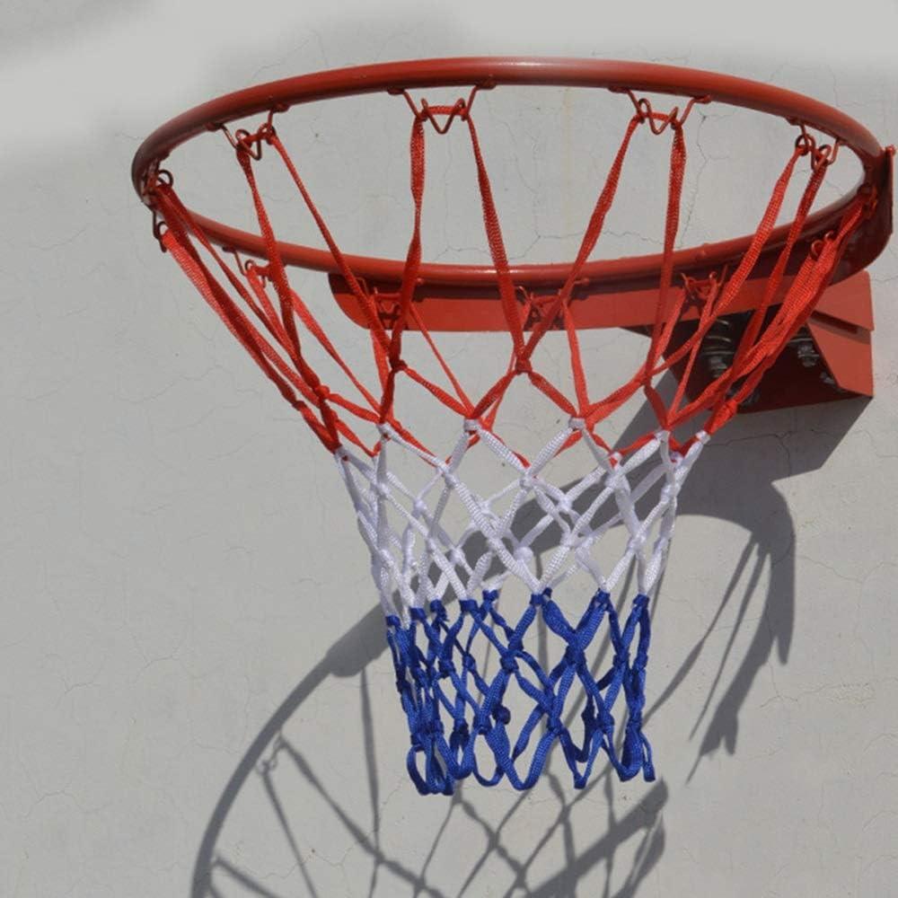 High order XZYB-lanqj High material SM-Basketball Hoop Basket 45cm Vertical Spri Diameter