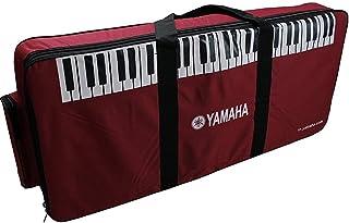Yamaha Keyboard Amps