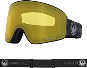 Dragon PXV F:Goud + Reservelens