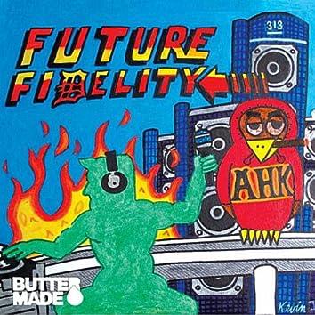 Future Fidelity