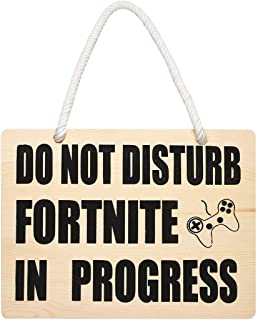 Fortnite Is The Gayest Game Ever