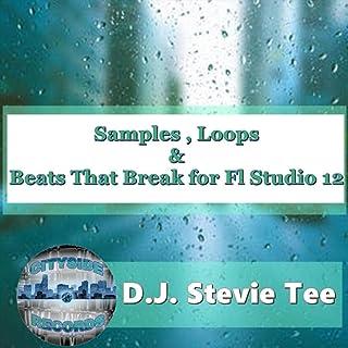 Raccorder midi à FL Studio