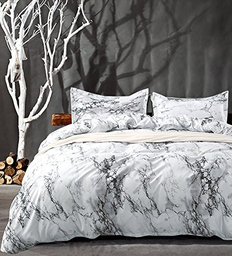Bedding Duvet Cover Sets