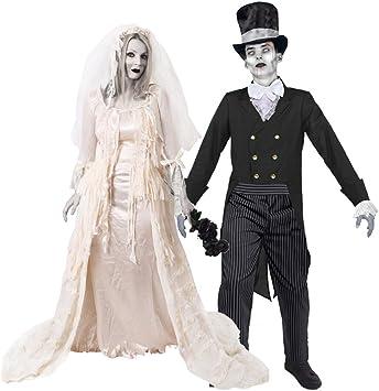 Kostüm paar karneval Paar Kostüme