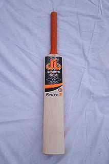 Plain Cricket Bat,english Willow,brand New,ready to Play