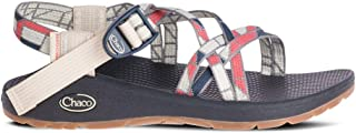Women's Zcloud X Sport Sandal