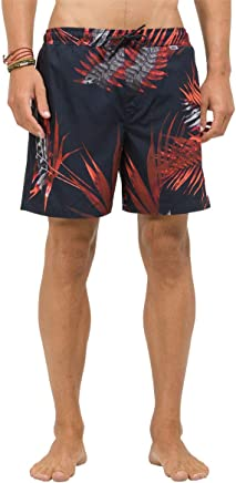 OXBOW Vumer Herren Shorts