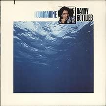 Danny Gottlieb; Aquamarine [LP Vinyl]