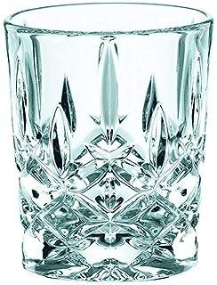 Spiegelau & Nachtmann, Set, Kristallglas