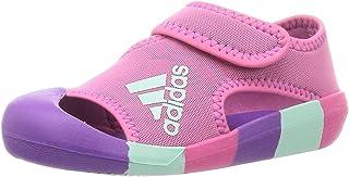 Adidas Altaventure Sandalet, Unisex Bebek Ayakkabıları, Çok Renkli (Çok Renkli 20)