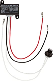 Best mini photocell sensor Reviews