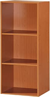 Best cheap used bookcases Reviews