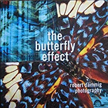 Best butterfly effect photography Reviews