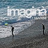 Songtexte von I Muvrini - Imaginà