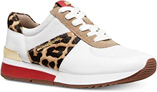Women's Allie Trainer Sneakers