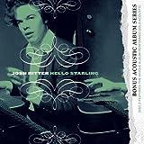 Hello Starling [Vinilo]