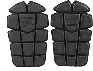 M-Tac Knee pad Inserts - for Tactical and Work Pants - Memory Foam - Elbow Pads