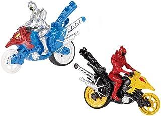 Mejor Juegos De Power Rangers En Motos