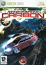 Best nfs carbon the game Reviews