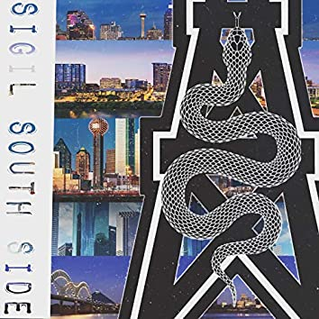 Sigil South Side