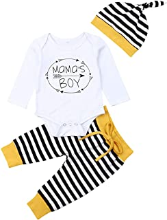 boho baby clothes boy
