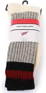 Men's Artic Sock Wool Accessories